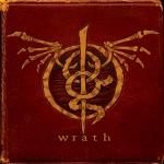 lambofgod_wrath-cover