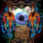 mastodon-crack_the_skye-album_art1