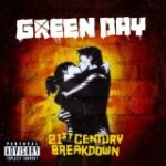 2948887_green_day_21st_century_breakdown
