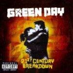2948887_green_day_21st_century_breakdown