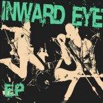 inward-eye