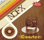 nofx-coaster1