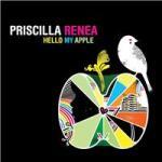 priscilla_renea-hello_my_apple_2