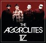 aggrolites-theaggrolitesiv