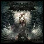 Karl Sanders - Saurian Exorcisms