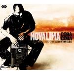 Novalima - Coba Coba Remixed