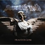 Seventh Void - Heaven Is Gone