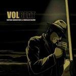 Volbeat - GGACB