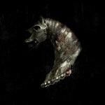Black Math Horseman - Wyltt