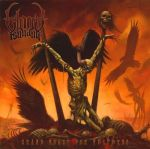 Blood Tsunami - Grand Feast for Vultures
