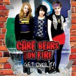 care-bears-on-fire-get-over-it_gallery_primary