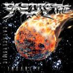 Castrofate - Cataclysmic Insanity