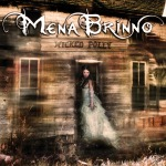 Mena Brinno - Wicked Polly