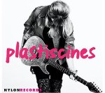 newmusic_plastiscines