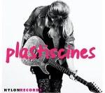 newmusic_plastiscines