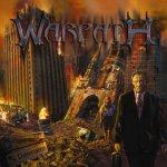 Warpath - Damnation