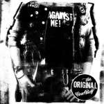 againstme-toccover