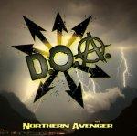 doa-northern-avenger-sep-2