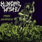 mun_waste