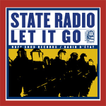 state-radio-let-it-go