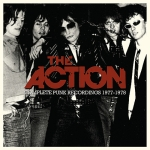 the-action