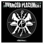 advanced-placement_01