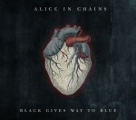 alice-i-chains-black-gives-way-to-blue