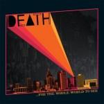 death-for_the_whole_world-album_art