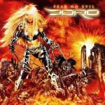 doro-fear-no-evil