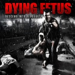 dying-fetus-descend-into-depravity