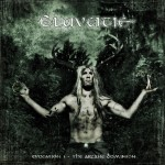 eluveitie-evocation_i_the_arcane_dominion