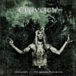 eluveitie-evocation_i_the_arcane_dominion