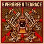 evergreenhome