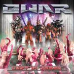 gwar-lust-in-space