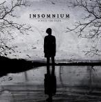 Insomnium - Across The Dark