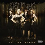 kittie-in-the-black