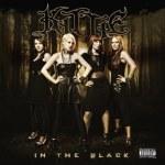 kittie-in-the-black