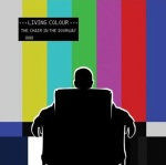 living-colour-the-chair-in-the-doorway