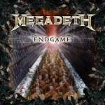 megadeth-endgame