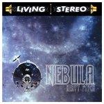 nebula-heavy-psych
