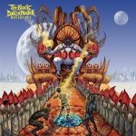 the-black-dahlia-murder-deflorate1