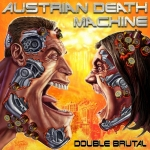 ADM - Double Brutal