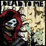 deadtome1