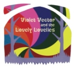 Violet Vector and the Lovely Lovelies