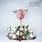 Grave-Babies-Crusher-e1354038686201