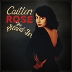 caitlin-rose-stand-in-300x300