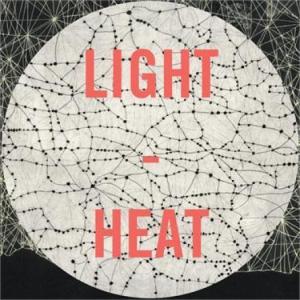 LIGHT_HEAT_S-T.155711