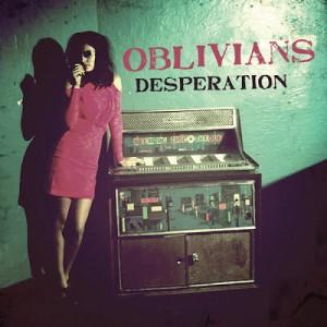 oblivions-300x300
