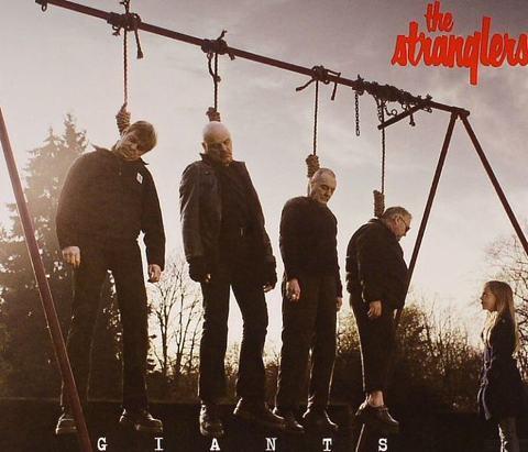 stranglers-giants