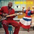The Garifuna Collective_Ayó